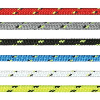 Marlow Excel Racing rope