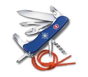 Victorinox Skippers Knife