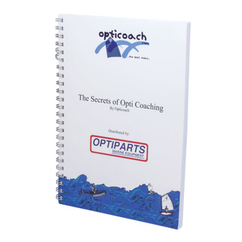 Optiparts Opticoach The Secret of Opti Coaching