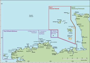 Map View Pilot PIL0409