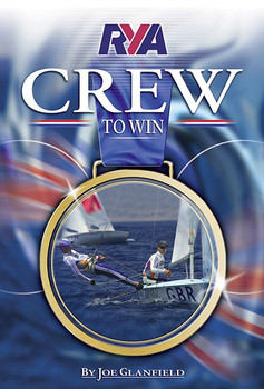 RYA G39 Crew to Win