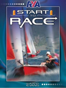 RYA Start To Race - G66
