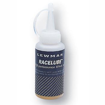 Lewmar Racelube 55ml