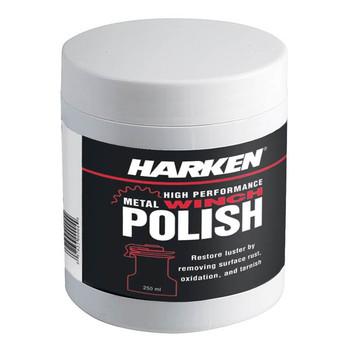 Harken Winch Polish BK4520