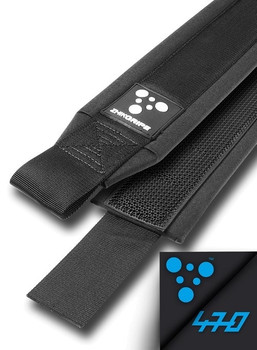 Zhik Zhikgrip Hiking Strap - 470