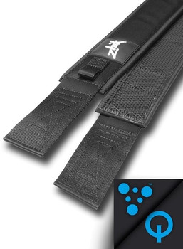 Zhik Zhikgrip Hiking Strap - Optimist