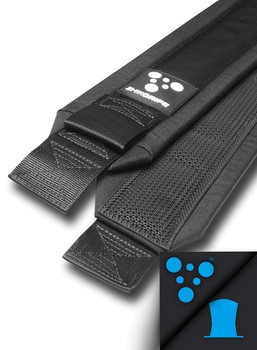 Zhik Zhikgrip Hiking Strap - Topper