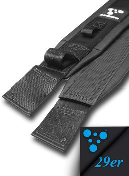 Zhik Zhikgrip Hiking Strap - 29er
