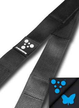 Zhik Zhikgrip Hiking Strap - Moth