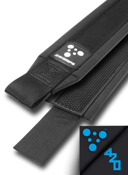 Zhik 420 Zhikgrip II Hiking Strap