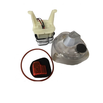 SAFETY - EPIRBs - Batteries - Spares - Service - CH Marine