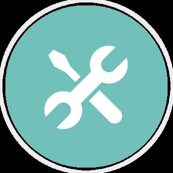 EPIRB Programming Service