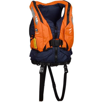 Crewsaver Evolution Lifejacket 250N Auto