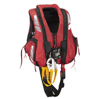 Crewsaver Inshore Lifejacket 380N 10194