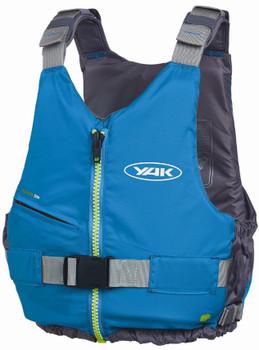 Yak Kallista Buoyancy Aid 50N