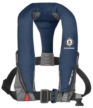 Crewsaver Crewfit Sport 165N  Lifejacket -  Auto-Harness