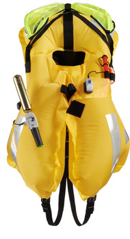 Crewsaver Ergofit Lifejacket