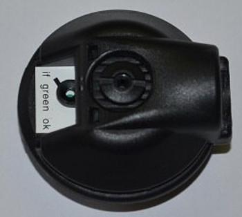 Hammar Backing Plate MA1