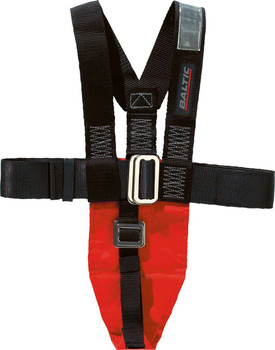 Baltic Safety Harness 0124 - Child >20kg