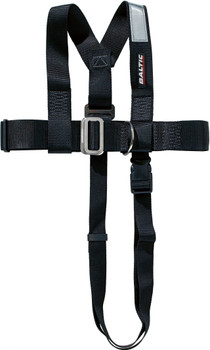 Baltic Junior Safety Harness-0125 for 20-50kg