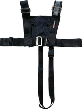 Baltic Safety Harness 0104 - Adult 50kg+