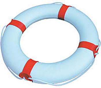 Nuova Rade PVC Lifebuoy 57cm