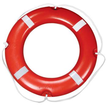 Nuova Rade SOLAS Lifebuoy 4kg