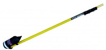 Reach and Rescue Pole - 17m