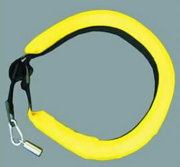 Reach and Rescue Floatation Collar