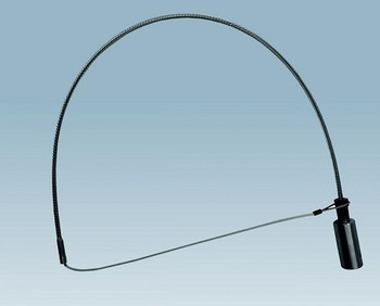 Reach and Rescue Pro Spring Snare