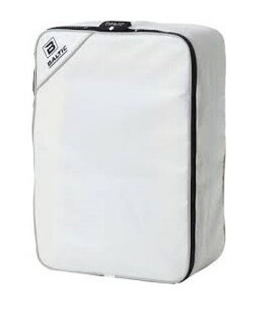 Baltic Recovery Sling White Cover