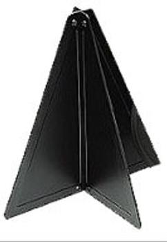 Black Signal Cone