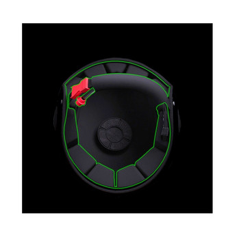 Gecko Helmet Noise Liner