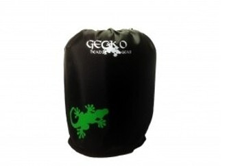 Gecko Helmet Storage Bag