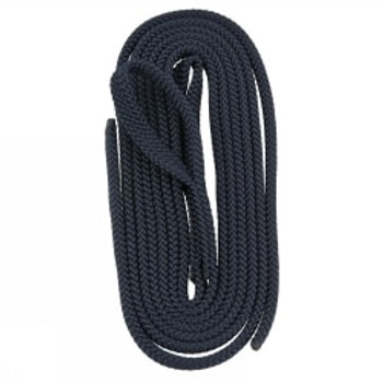 Polyropes Fenderline Navy x 2