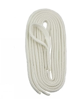 Polyropes Fenderline Fender Ropes-  12mm x 170cm