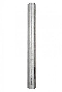 MG Duff Zinc Rod ZR20 20 x 500mm