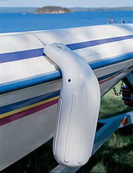 """Taylor Made Low Freeboard Fender - 5"""" x 7"""" x 23"""""""