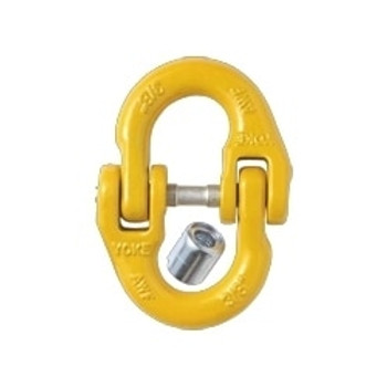 Hammerlock Chain Connector