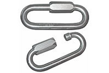 Stainless Quick Link Shackle