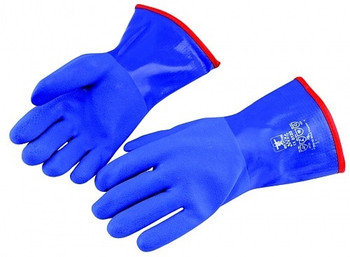 Guy Cotten Thermo BN30 Gloves