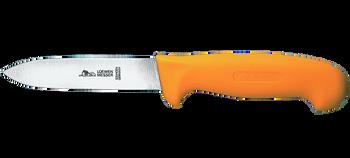 """Loewenmesser S/S Cod Knife 835 4.75"""""""