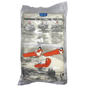 BCB Thermal Protective Aid Pack