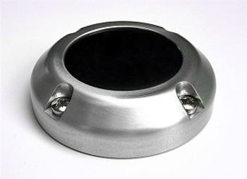 Index Aluminium Cable Gland 40mm
