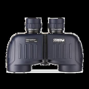 Steiner Navigator Pro 7x50 Binoculars Model 7655
