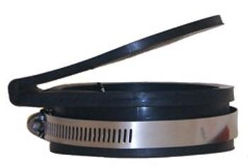 Sierra Exhaust Protector