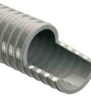 "Alfaflex Amazone Re-inforced Suction Hose - 50mm (2"")"