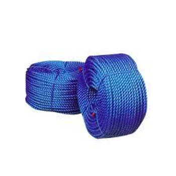 Polrpropylene Rope