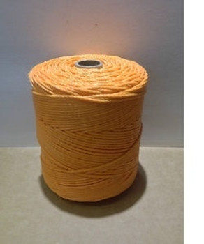 Sicor PE Twisted Twine 1kg - 15/24