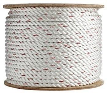 Ymuiden Combination Rope